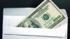В 40 раз вырастут штрафы для работодателей, выплачивающих зарплату в конвертах