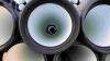 Канализационная провокация: магистральную трубу в столице перекрыли намеренно
