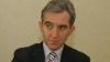 Генерального консула РМ во Франкфурте могут отозвать с должности