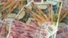 Генеральная прокуратура отозвала из МВД десятки громких дел. Государство терпит миллиардные убытки (ДОКУМЕНТ)