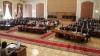 Новый удар для коммунистов: Председатели комиссий от ПКРМ лишились полномочий
