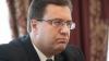 Лупу не исключает отставки Шляхтицкого: В ЛДПМ об этом тоже говорят