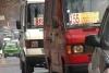 РАССЛЕДОВАНИЕ: Сколько стоит рейс маршрутного такси, полученный незаконно