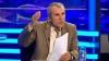 """Автор """"Матуринола"""" не признает вину: Я стал жертвой мести"""