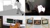 Пять новых концептов от Microsoft (ФОТО, ВИДЕО)