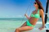 Узнайте тенденции пляжной моды 2012-го