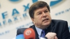 Посол Негуца возвращается в Молдову. Занять его место может Дьяков