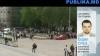 Правоохранительные органы готовы контролировать Марш объединения, организованный в столице
