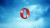 Opera могут купить Facebook или «Яндекс»
