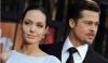 Анжелина Джоли и Бред Питт хотят обвенчаться в замке Мираваль