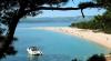 Названы лучшие пляжи Европы