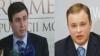 Вячеслав Ионицэ и Эдуард Мушук о стагнации в экономике