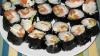 «Повар-сушист» может определить вес шарика риса с точностью до 10 граммов