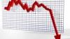Объем промышленного производства сократился