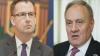 Тимофти вновь пообщался с Шубелем. Европейский чиновник приветствовал принятие закона о равенстве шансов