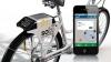 SoBi поможет в поиске общественных велосипедов
