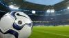 """Лидер чемпионата Франции """"Монпелье"""" потерял очки в домашнем матче"""
