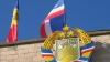 В Гагаузии начинается предвыборная кампания: основная борьба развернется между двумя политическими силами