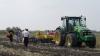 Владельцы земельных участков, которые не обрабатывают свои земли, будут оштрафованы
