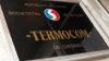 Предупреждение Termocom: Кишиневцам, не рассчитавшимся по счетам, могут предъявить иск