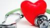 Врачи пересадили самое маленькое в мире искусственное сердце