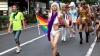 «Сексменьшинства ждут принятия закона о недискриминации, как сладкую конфетку»