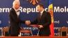 ЕБРР предоставит Молдове 20 миллионов долларов на модернизацию энергетической инфраструктуры