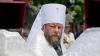 Митрополит нарушил молчание: иерарх Владимир ответил на обвинения в предательстве