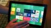 Планшеты на Windows 8 с процесcорами Intel появятся в ноябре