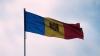 Вспоминая Бухарестский мир, или Как политические партии отметят 16 мая