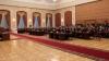 Оппозиция, вероятно, сможет раз в месяц составлять повестку дня заседания парламента