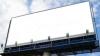 Столичная мэрия обратится в суд, если рекламщики не демонтируют щиты на бульваре Дачия