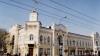 Фракция ПКРМ в муниципальном совете потребовала отставки главы аппарата мэра