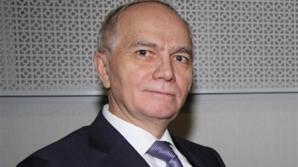 Новый посол России начал свою миссию в Молдове