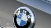 BMW вышла на первое место в списке самых уважаемых брендов