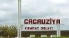Формузал согласен: Наркотиками «под крышей» правоохранительных органов торгуют и в Гагаузии