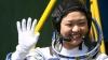 Первую астронавтку КНР обязали быть матерью