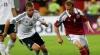 Сборные Германии и Португалии вышли в четвертьфинал Евро-2012