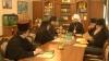 Синод Молдавской митрополии решил создать комиссию по социальным и этическим вопросам