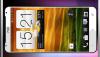 HTC готовит флагманский смартфон One XXL