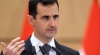 """Асад признал, что Сирия находится в """"состоянии войны"""""""