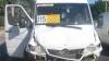 115 маршрут в Кишиневе рискует остаться без лицензии