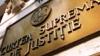 Двое судей ВСП подали в отставку