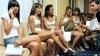 Известный румынский кутюрье отобрал 25 моделей Молдовы для участия в фестивале Next Top Model