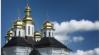 Правительство ответило Бельцкой епархии: Церковь должна решать свои внутренние проблемы самостоятельно