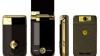 Motorola завязывает с сотовыми телефонами
