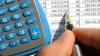 В 2012-м дефицит бюджета достигнет 900 млн леев