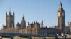 Британские депутаты решили назвать башню Биг-Бен в честь королевы Елизаветы II