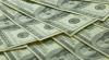 Приднестровский минфин отчитался об использовании российских денег