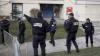 Неизвестный захватил заложников в банке французского Тулуза